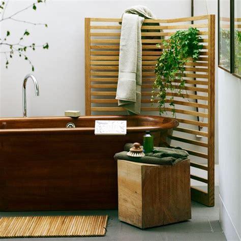 modern bathrooms with spa like appeal spa style bathroom ideas native home garden design