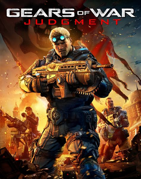 download game gears of war 2013 full version the krusty boy gears of war judgment game for pc free download full version
