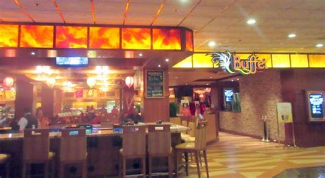 the best buffet in reno the buffet eldorado resort casino reno nv picture of