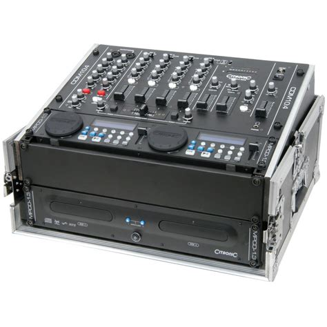 Mixer 4 Channel cdm10 4 4 channel usb mixer