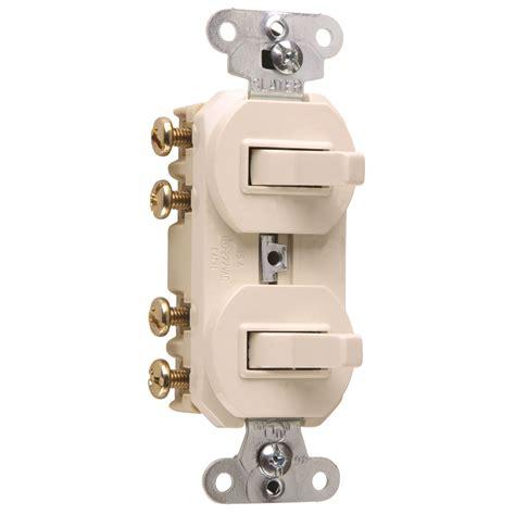 three way switch duplex wiring diagram schemes