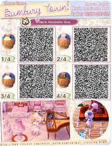 animal crossing new leaf qr code hairstyle animal crossing qr codes on pinterest animal crossing