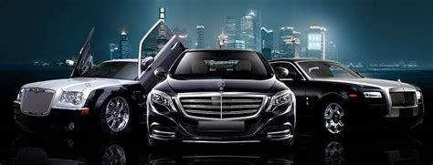 Limo Car Service Nyc by Nyc Car Service New York Luxury Limo Services Autos Post