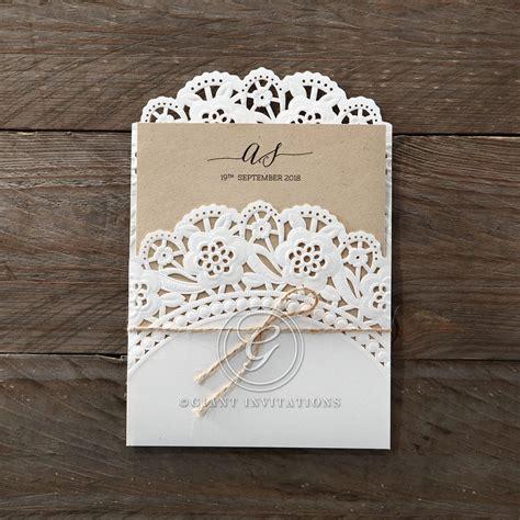 wedding invitations brisbane diy wedding invitations brisbane cheap wedding