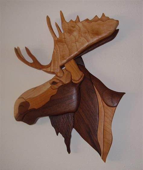 woodworking intarsia woodworking intarsia with beautiful photos in uk egorlin