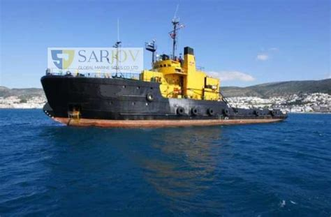tug boats for sale cranes and tug boats for sale