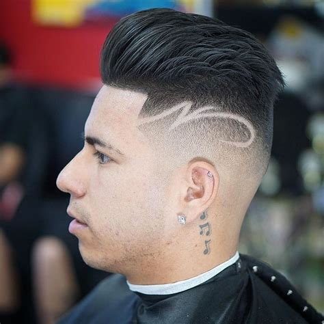 name of cool guy hair cuts 86 best hair cuts designs to try images on pinterest