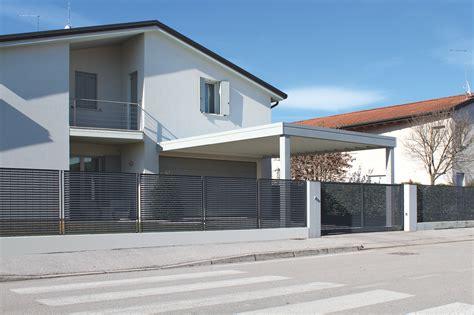 tettoie design tettoie new frame tettoie personalizzate design