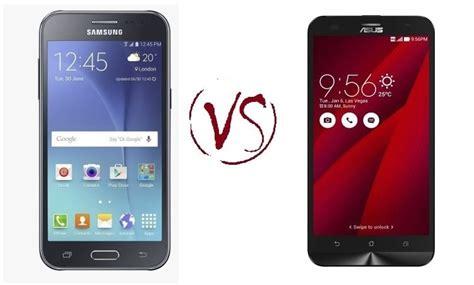Hp Samsung Galaxy Di Malaysia harga hp vivo di bandung harga c