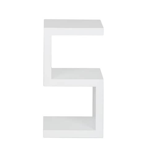 tisch forms tisch s form bestseller shop mit top marken