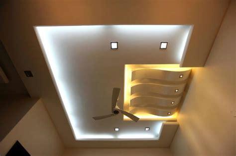 Wallpaper Interior Design Rh Interior Amp Wallpaper
