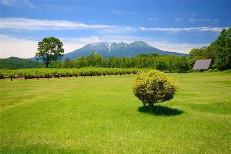 imagenes montañas verdes paisaje natural con pastizales verdes y monta 241 as 67349