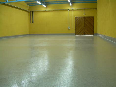 pintura para suelos interior el de arelux distribuci 243 n e instalaci 243 n de