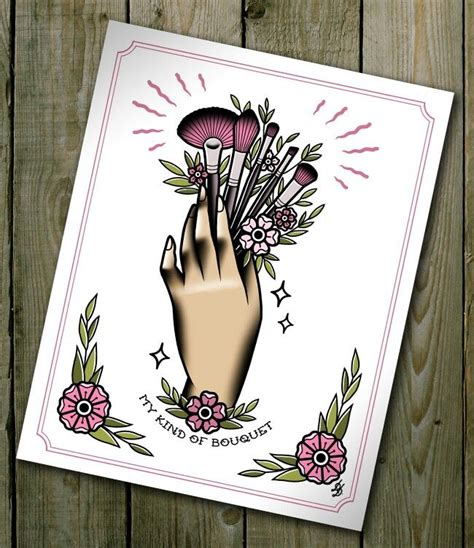tattoo flash how to make best 25 traditional tattoo flash ideas on pinterest