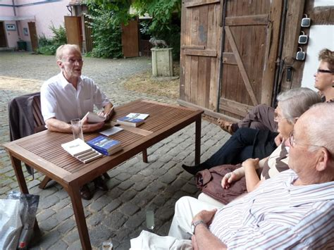 scheune restaurant mundart quot geschlechterzores quot in allendorf kulturring allendorf