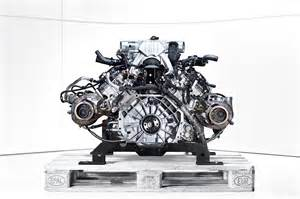 bmw car engine bmw free engine image for user manual