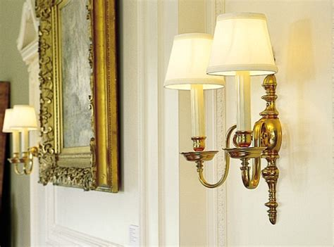 candle wall sconces for living room wall sconces for living room candle wall sconces