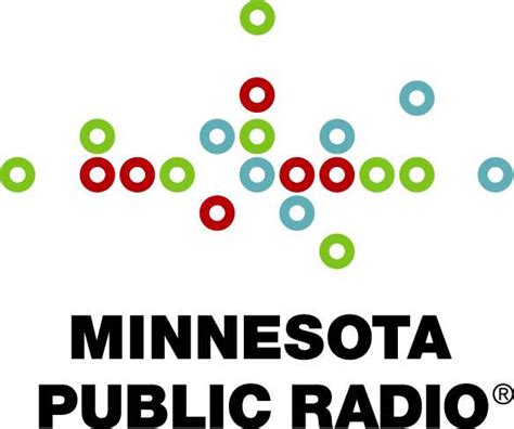 mp r minnesota public radio atomic data 174
