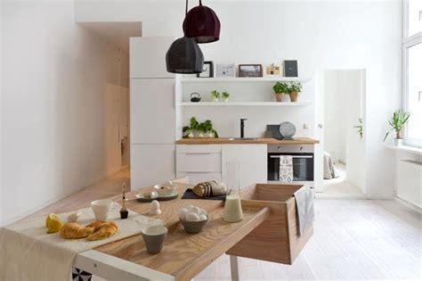 morada pequena mas estilo casa vogue apartamentos - Muebles Villaca As