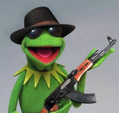 kermit meme generator kermit the frog meme generator