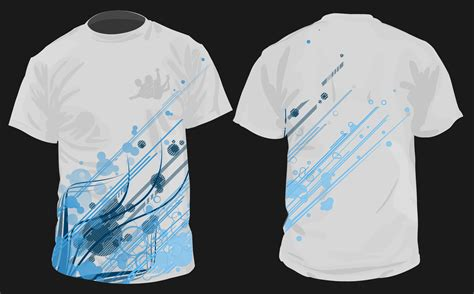 Layout Design T Shirt | t shirt designs 2012 tshirt design