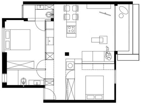 unicab home design inc 28 images dise 241 o ecoflow home design inc 28 images dise 241 o planos y dise