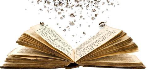 imagenes de vanguardias literarias taller de correcci 211 n literaria en narrativa novela