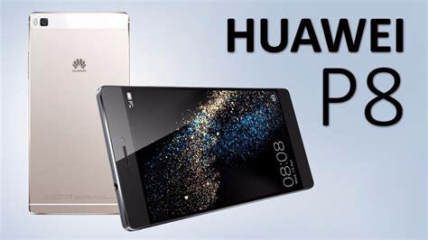 Hp Huawei G Elit huawei g elite p8 16gb 1 kit de regalo 3 299 00 en