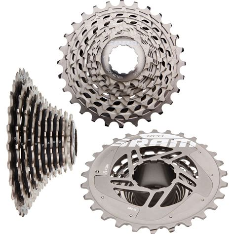 cagnolo chorus cassette 10 speed do we really need 11 speed road bike news reviews and