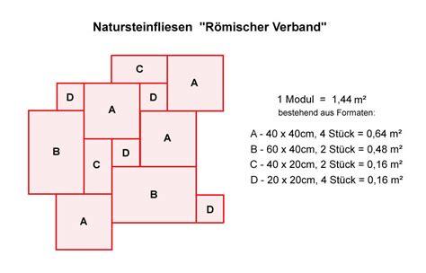 1 3 Verband Fliesen by Navigationen Naturstein Produkte Naturstein Fliesen