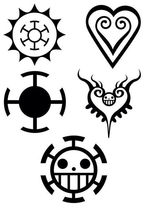 trafalgar law tattoos s tattoos tattoos tattoos
