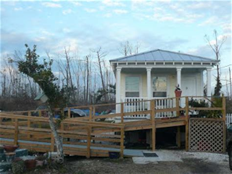 used katrina cottages for sale used katrina cottages for sale autos post
