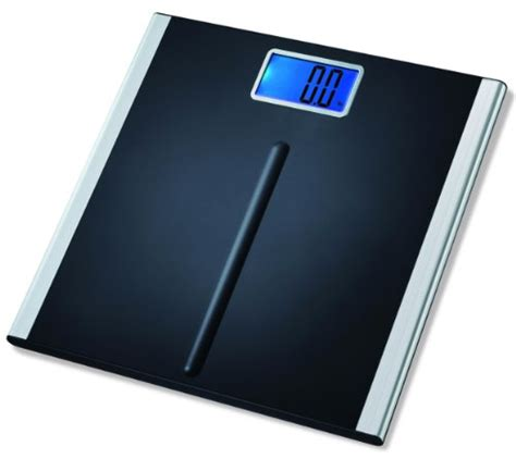 best buy bathroom scales bathunow shop bath and home accessories
