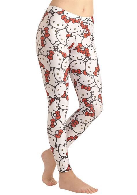 Legging Legging Legging Hellokitty 17 best images about pajama i like on a button morning and johns