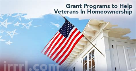 grant to buy a house programs to help you buy a house 28 images government programs help buy house