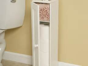 lowes bathroom cabinets toilet bathroom cabinets toilet great toilet storage