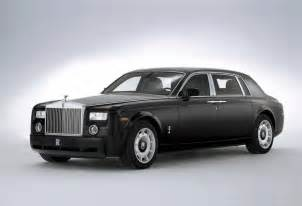 Roll Royce Price Rolls Royce Phantom Price In India Vs Ghost Series 2