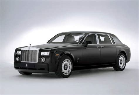 rolls royce phantom series 2 price rolls royce phantom price in india vs ghost series 2