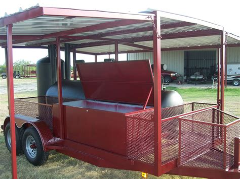 aliner cer awning custom rv awnings 28 images pin by fits fun in the