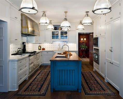 can lights in kitchen alison giese interiors ma am step away from the can lights