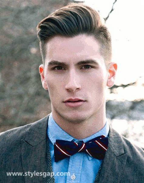 side part undercut men men best hairstyles latest trends of hair styling
