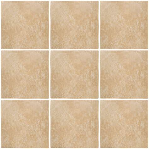 Floor Pattern Png | tile floor png transparent tile floor png images pluspng