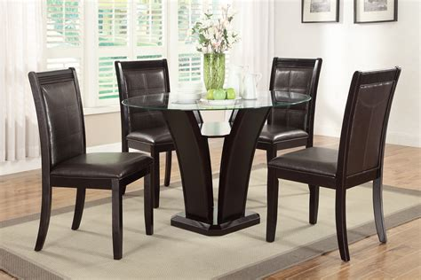 casual dining room tables f2292 casual dining room table welcome to decoreza furniture