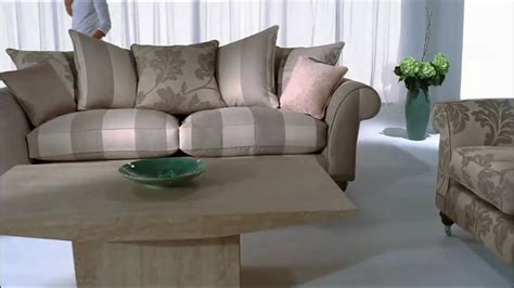 wellington sofa wellington sofa youtube