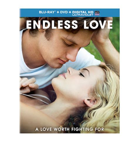 download film endless love bluray mnc reviews endless love arrives on blu ray combo pack