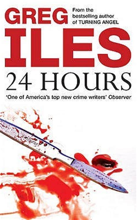 ms to hour 24 hours mississippi 2 by greg iles reviews