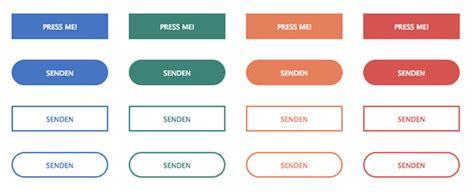 design app buttons material design resources and inspiration designmodo