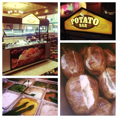 69 best images about barona eats on pinterest