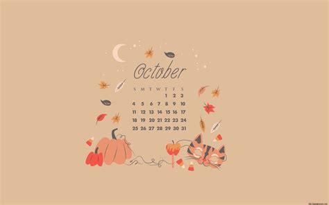 Calendar October 2017 Wallpaper October 2015 Calendar Wallpapers Geegle News