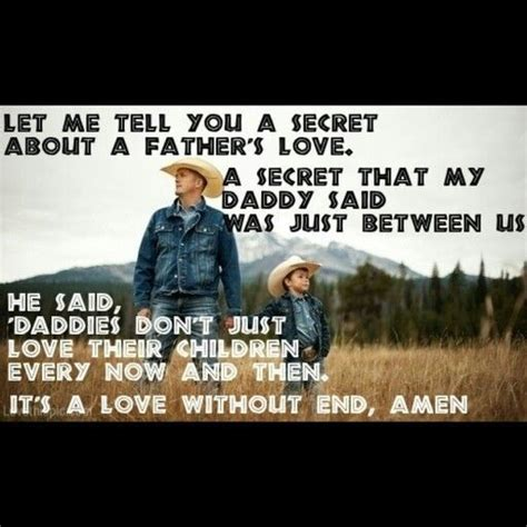 george strait funny how a melody sounds like a memory